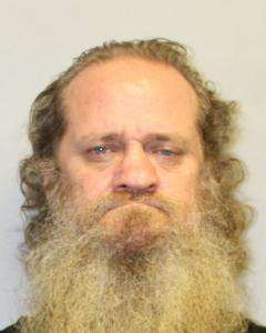 Hans Eric Britton a registered Sex Offender or Other Offender of Hawaii