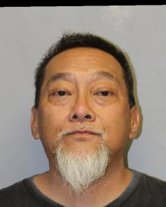 Jay Jun Kobayashi a registered Sex Offender or Other Offender of Hawaii