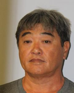 Randy Barut a registered Sex Offender or Other Offender of Hawaii