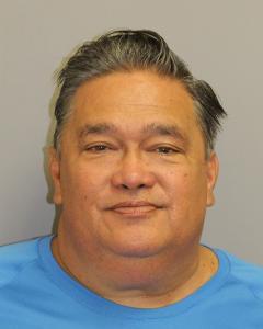 Samuel Hepa Jr a registered Sex Offender or Other Offender of Hawaii
