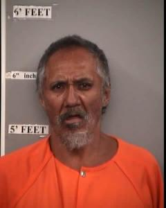 Donville Kwq Lee a registered Sex Offender or Other Offender of Hawaii