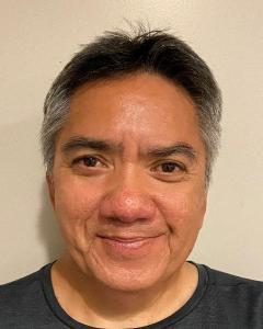 John Sweezey a registered Sex Offender or Other Offender of Hawaii