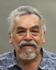Richard M Guajardo a registered Sex Offender or Other Offender of Hawaii
