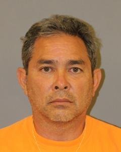 Joseph H Hashimoto a registered Sex Offender or Other Offender of Hawaii