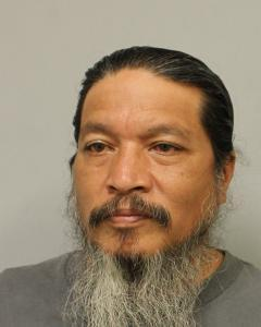 Gilbert Kaualii Loando a registered Sex Offender or Other Offender of Hawaii