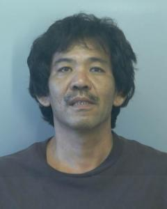 Terrence M Nishida a registered Sex Offender or Other Offender of Hawaii