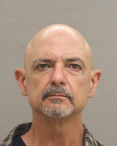 Bradley K Brown a registered Sex Offender or Other Offender of Hawaii