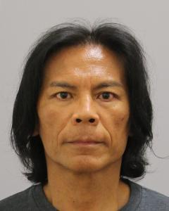 Agustin Martinez Figuerres a registered Sex Offender or Other Offender of Hawaii