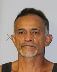 Ronnie K Kauai a registered Sex Offender or Other Offender of Hawaii
