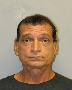 Robert R Azevedo Jr a registered Sex Offender or Other Offender of Hawaii