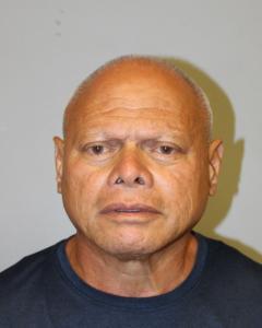 Hoover Stupplebeen a registered Sex Offender or Other Offender of Hawaii