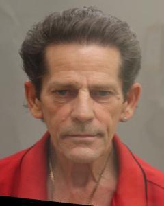 Douglas Edward Wagner a registered Sex Offender or Other Offender of Hawaii