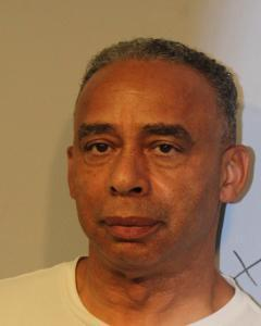 Darnell Eugene Shepard a registered Sex Offender or Other Offender of Hawaii