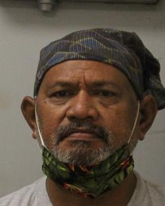 Charles A Pelekane Jr a registered Sex Offender or Other Offender of Hawaii