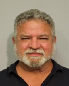 Walter R Cypriano III a registered Sex Offender or Other Offender of Hawaii