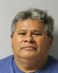 James K Mawae a registered Sex Offender or Other Offender of Hawaii
