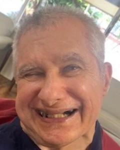 Wayne Bukoski a registered Sex Offender or Other Offender of Hawaii