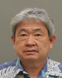 Troy M Hatakenaka a registered Sex Offender or Other Offender of Hawaii