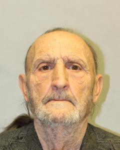 Peter Ronald Hirsch a registered Sex Offender or Other Offender of Hawaii