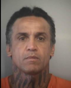 Kurt Cummings a registered Sex Offender or Other Offender of Hawaii