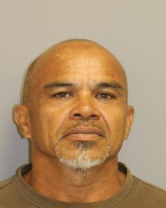 Colin Clay Ceda a registered Sex Offender or Other Offender of Hawaii