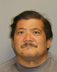 Francis Kealoha Kaohi Jr a registered Sex Offender or Other Offender of Hawaii