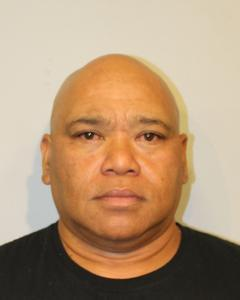 Alfred Kawohikukapulani Kamaka III a registered Sex Offender or Other Offender of Hawaii