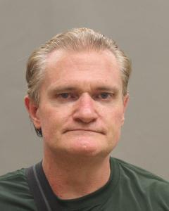 Joseph Marchant a registered Sex Offender or Other Offender of Hawaii