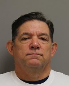 David M Keeler a registered Sex Offender or Other Offender of Hawaii