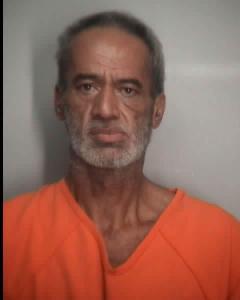 Douglas L Fernandez a registered Sex Offender or Other Offender of Hawaii