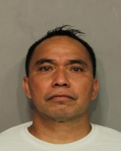 John K Losalio a registered Sex Offender or Other Offender of Hawaii