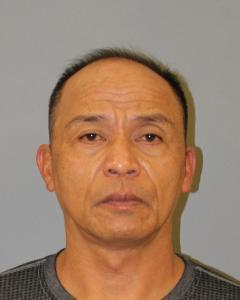 Emerson Guitang Felix a registered Sex Offender or Other Offender of Hawaii