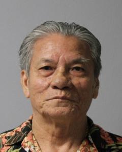 Sanh Van Le a registered Sex Offender or Other Offender of Hawaii
