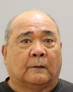 Edward Philip Lopez a registered Sex Offender or Other Offender of Hawaii