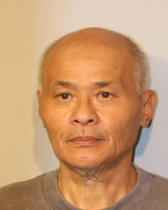 Clyde Yw Watanabe a registered Sex Offender or Other Offender of Hawaii