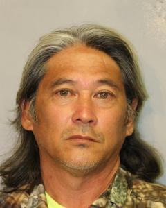 George A Ramey a registered Sex Offender or Other Offender of Hawaii