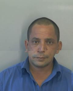 Michael Kahahane a registered Sex Offender or Other Offender of Hawaii