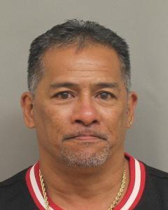 Shawn Cyrus Kalaikai a registered Sex Offender or Other Offender of Hawaii
