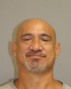 Ryan Pm Manoi a registered Sex Offender or Other Offender of Hawaii
