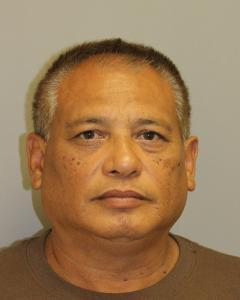Kurt L Comilang a registered Sex Offender or Other Offender of Hawaii