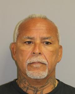 Ruben Garcia a registered Sex Offender or Other Offender of Hawaii