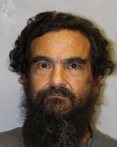 Bryan C Jordan a registered Sex Offender or Other Offender of Hawaii