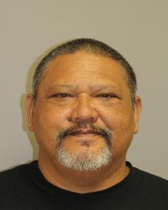 Jordan Kalani Valente a registered Sex Offender or Other Offender of Hawaii