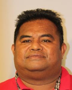 Helvis L Sillo a registered Sex Offender or Other Offender of Hawaii