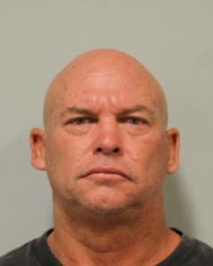 Joseph O Debus a registered Sex Offender or Other Offender of Hawaii