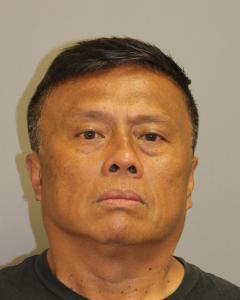 Vera Marvin Eilrey De a registered Sex Offender or Other Offender of Hawaii