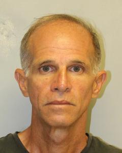 John V Cardoza III a registered Sex Offender or Other Offender of Hawaii