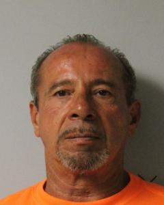 Rigoberto S Quiros a registered Sex Offender or Other Offender of Hawaii