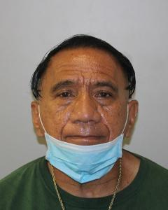 Clayton Brown a registered Sex Offender or Other Offender of Hawaii