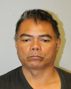 Richard T Watai a registered Sex Offender or Other Offender of Hawaii